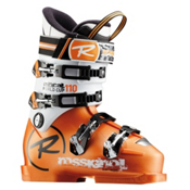 Rossignol Radical World Cup SI 110 Race Ski Boots, , medium