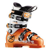 Rossignol Radical Pro 70 Junior Race Ski Boots, , medium
