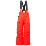 Spyder Propulsion Kids Ski Pants, Volcano, medium