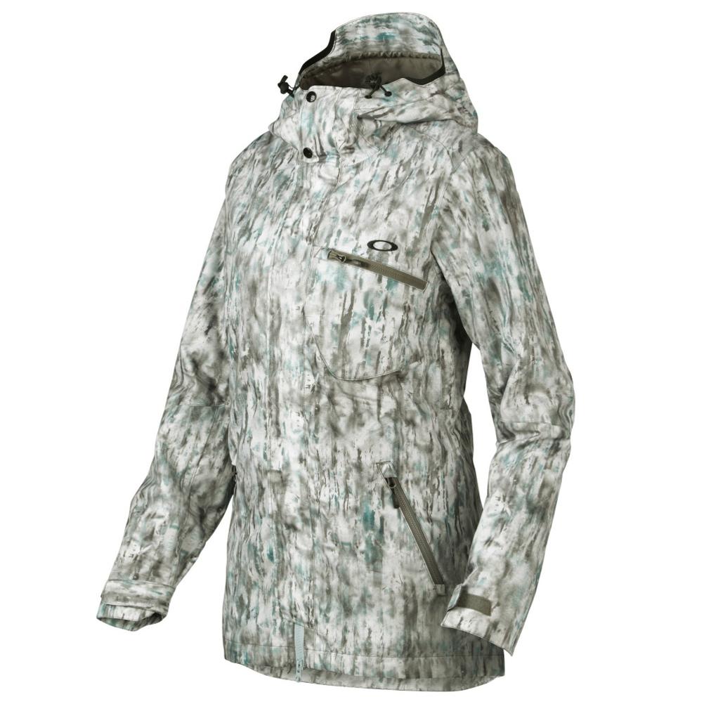 oakley clothing 171 heritage malta