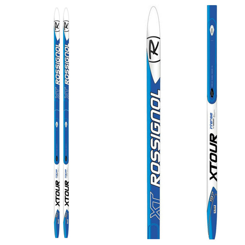The Best Prices & Highest Percent Off Of Cross-Country Skiing