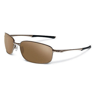 Oakley Taper Polarized Sunglasses, , large