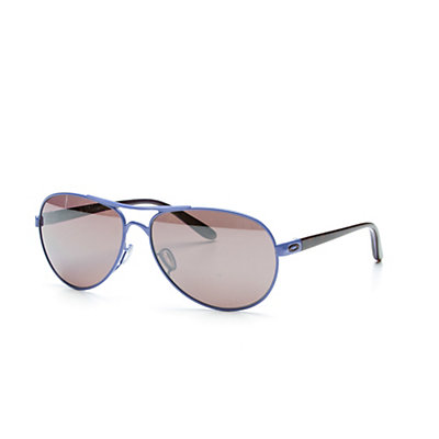 Oakley Feedback Polarized Womens Sunglasses, , viewer