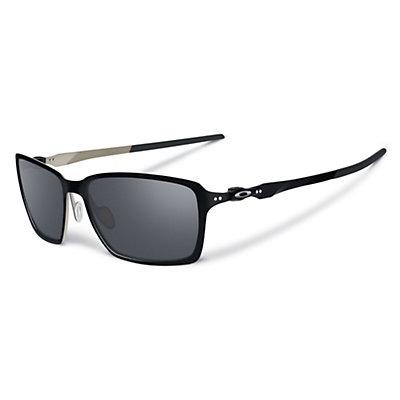 Oakley Tincan Sunglasses, , large
