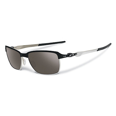 Oakley Tinfoil Sunglasses, , large