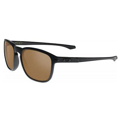 Oakley Shaun White Enduro Sunglasses, , large