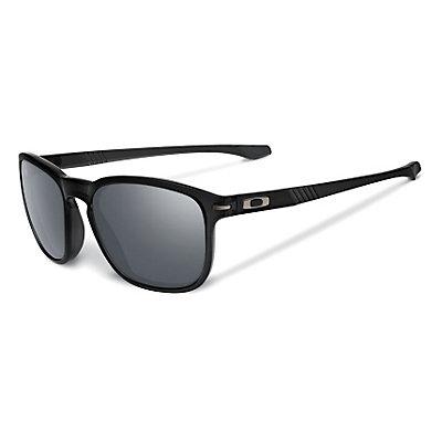 Oakley Enduro Sunglasses, , large