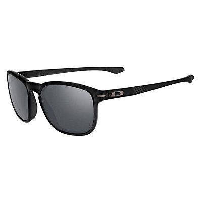 Oakley Shaun White Enduro Polarized Sunglasses, , large