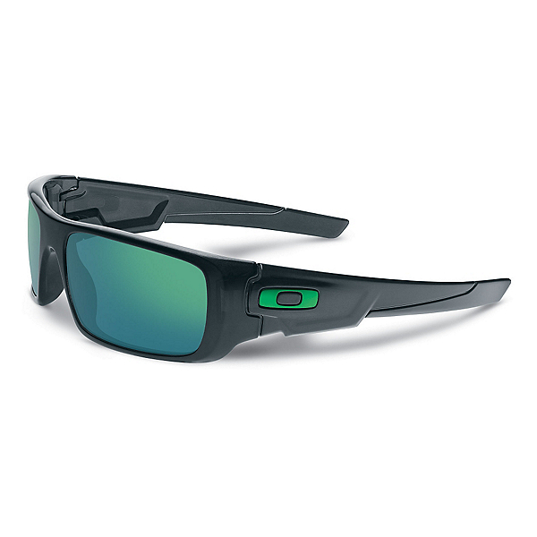 Oakley Crankshaft Sunglasses, , 600