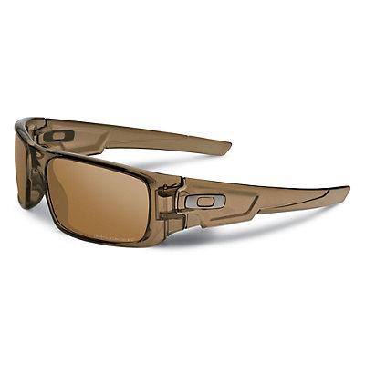 Oakley Crankshaft Polarized Sunglasses, , large