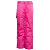 Spyder Mimi Girls Ski Pants (Previous Season), Girlfriend, medium