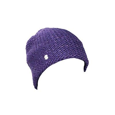 Spyder Renaissance Womens Hat (Previous Season), , viewer