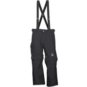 Spyder Training Pant (Previous Season), Black, medium