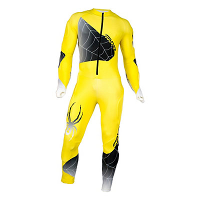 Spyder Nine Ninety Race Suit