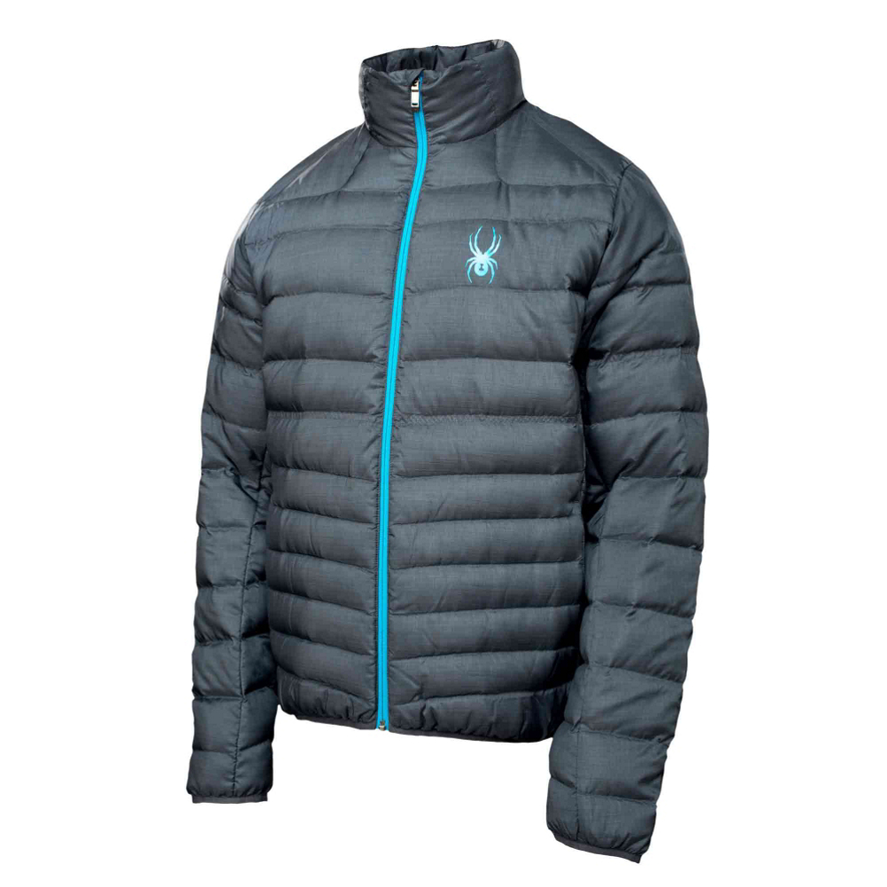 Spyder Dolomite Down Jacket 2015