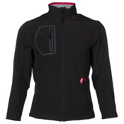 Gerbing Heated Soft Shell Jacket, , medium