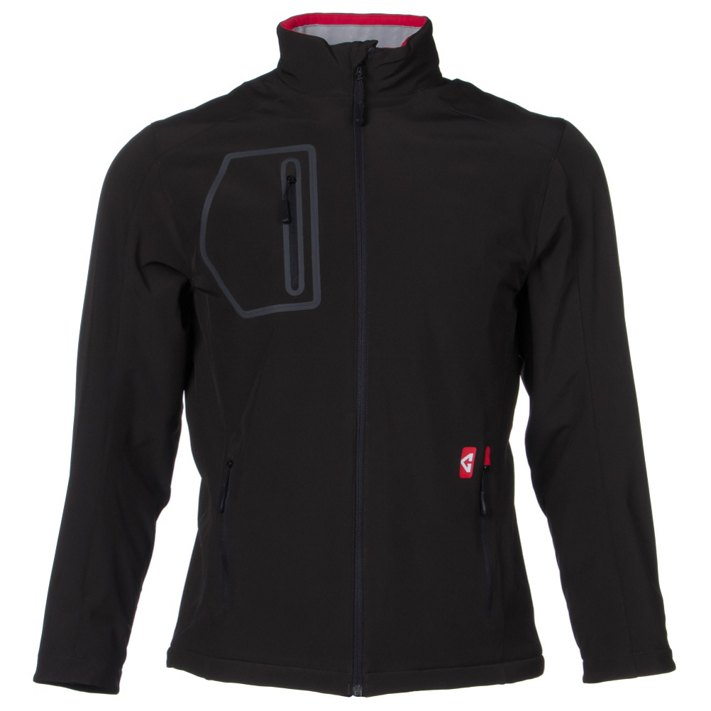 Gerbing Heated Soft Shell Jacket