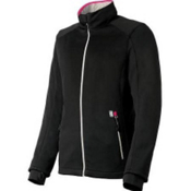 Gerbing Heated Womens Soft Shell Jacket, , medium