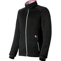 Gerbing Heated Womens Soft Shell Jacket, , 256
