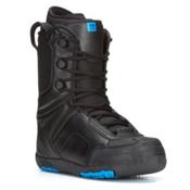 Flow Ansr Rental Snowboard Boots, , medium