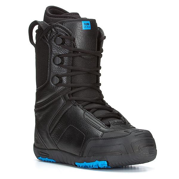 Flow Ansr Rental Snowboard Boots, , 600