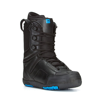 Flow Ansr Rental Snowboard Boots, , viewer