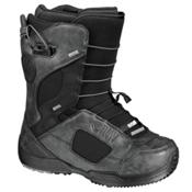 Flow Lotus QuickFit Womens Snowboard Boots, , medium