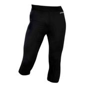 Spyder Freestyler 3/4 Mens Long Underwear Pants, , medium