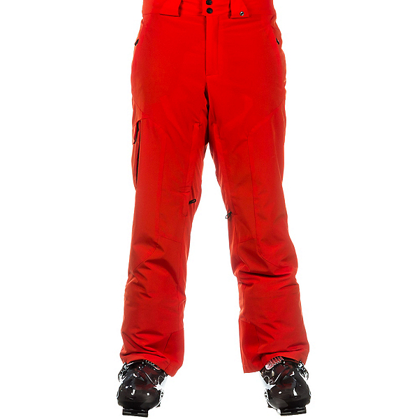 Spyder Troublemaker Mens Ski Pants (Previous Season), , 600