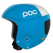 POC Skull Orbic Comp H.I. MIPS Helmet 2015, Radon Blue, medium