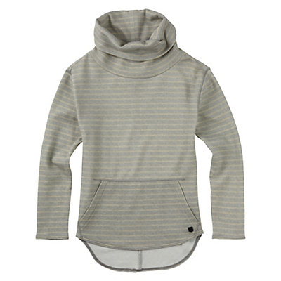 Burton Ellmore Pullover Womens Sweatshirt, , viewer