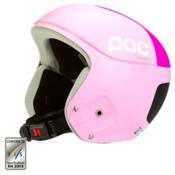 POC Skull Orbic Comp Helmet 2015, Ytterbium Pink, medium