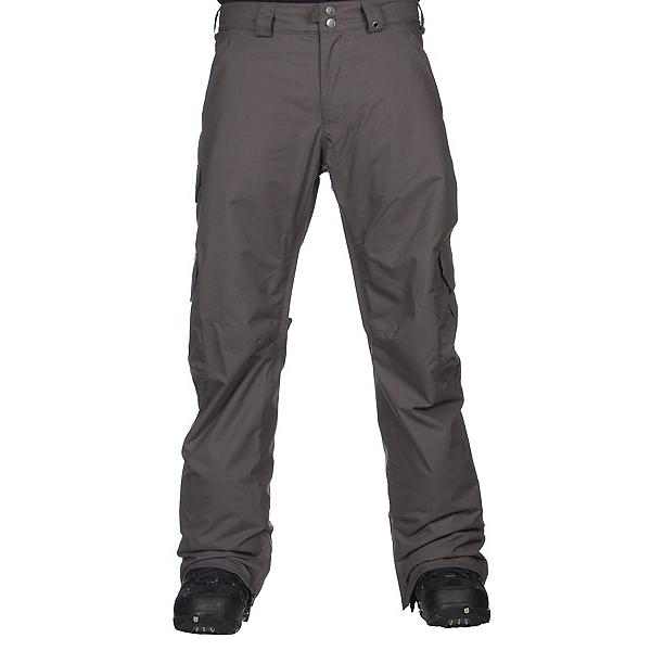 Burton Cargo Mens Snowboard Pants, , 600