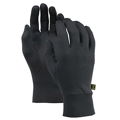 Burton Touchscreen Glove Liners, Birch Camo, viewer
