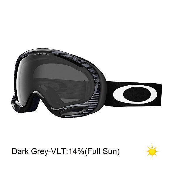 Oakley A-Frame 2.0 Shaun White Goggles, , 600