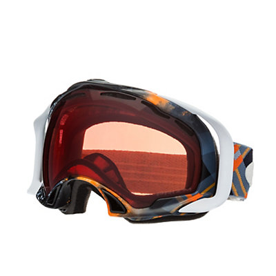 Oakley Splice Eero Ettala Prizm Goggles, , viewer