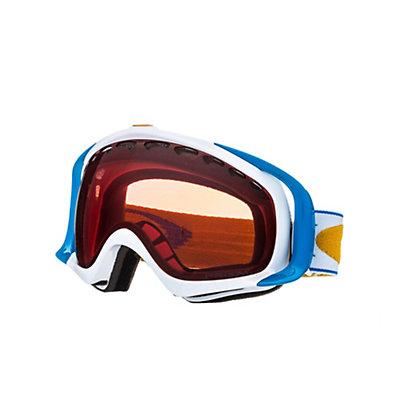 oakley uk ski goggles