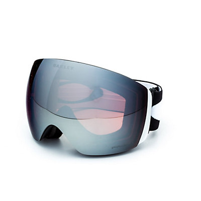 Oakley Flight Deck Prizm Goggles 2017, , viewer