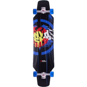 Never Summer Commander Complete Longboard, , medium