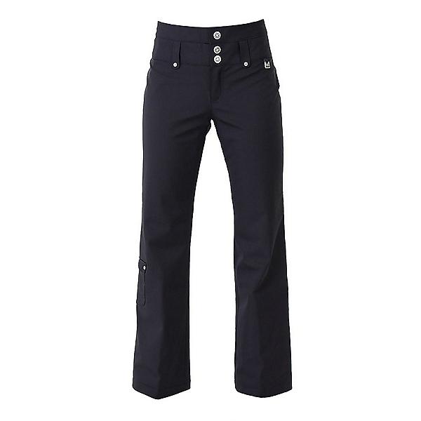 NILS Annalise Short Womens Ski Pants, , 600