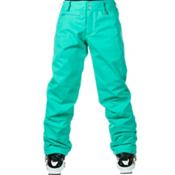 Nils Tommie Womens Ski Pants, Mint, medium