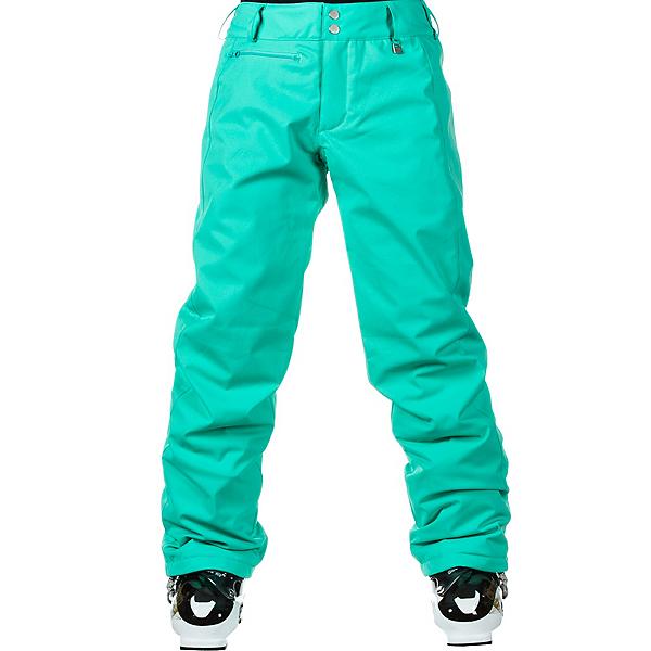 Nils Tommie Womens Ski Pants, , 600