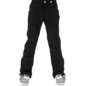 Nils Lane Womens Ski Pants, Black, medium