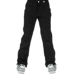 NILS Lane Womens Ski Pants, Black, 256