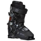 Full Tilt Konflict Ski Boots 2015, , medium