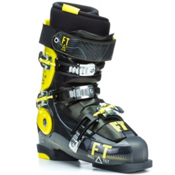 Full Tilt High Five Ski Boots 2015, , medium