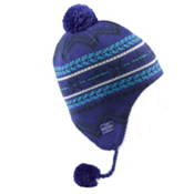 Burton Cocoa Kids Hat, Sorcerer, medium