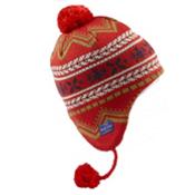 Burton Cocoa Kids Hat, Marilyn, medium