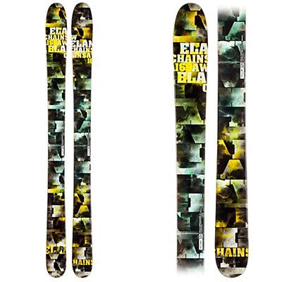 Elan Chainsaw E Skis, , viewer