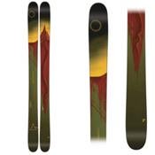 Line Sir Francis Bacon Skis 2015, , medium